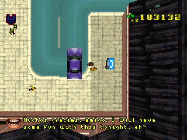 File:Julio - GTA 1 (PS1).png