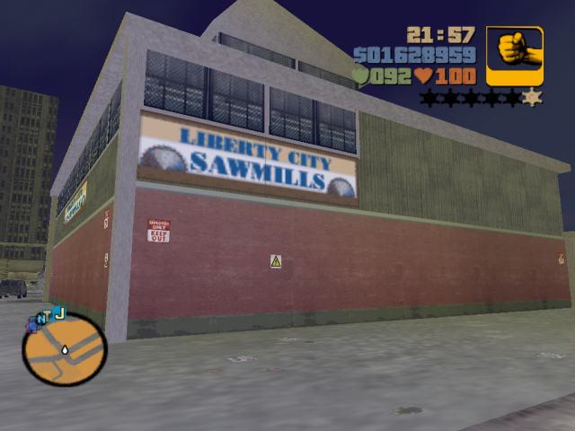 File:LibertyCitySawmills-GTA3-exterior.jpg