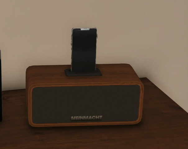 File:Meinmacht phone dock GTAV.png