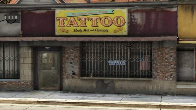 File:Tattoo GTAV Paleto Bay.jpg