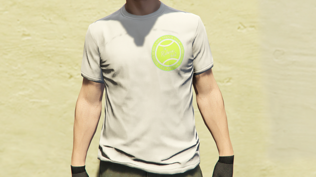 File:TennisTShirt-GTAO-Male-InGame.png