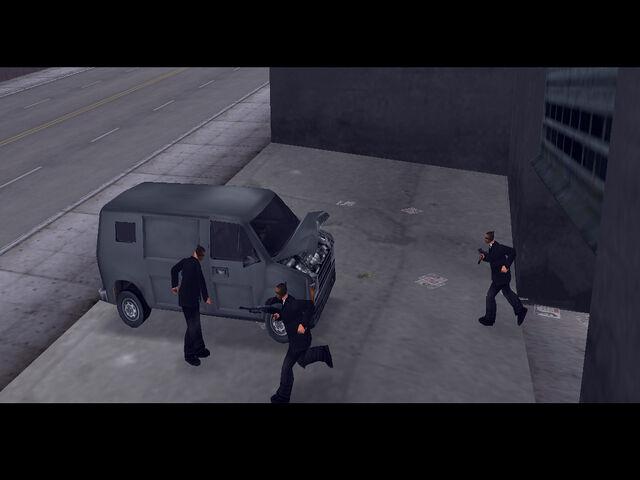 File:TheGetaway-GTAIII2.jpg