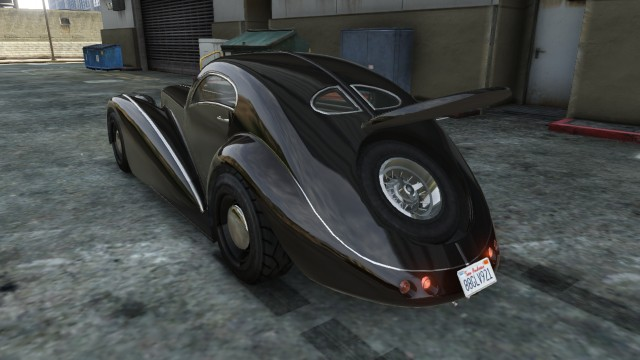 File:ZType GTAV Spare Tyre.jpg