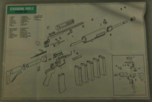 File:Carbine-rifle-weapon-disassembly-GTAV.png