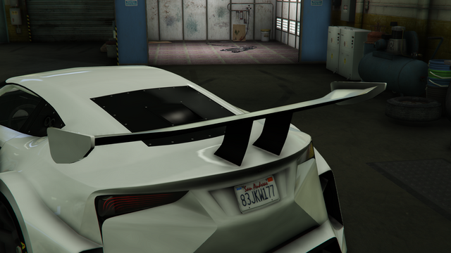 File:ETR1-GTAO-GTWing.png