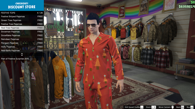 File:FreemodeMale-FestiveTops4-GTAO.png