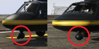 File:Gta-v-helicopter-annihilator-camera-lens 640x330.jpg