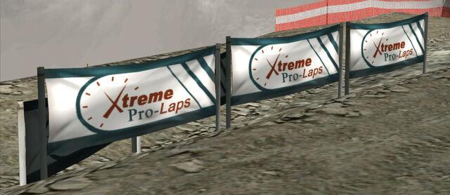 File:Pro-Laps-GTASA-Xtremebanners.jpg