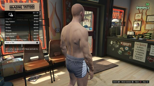 File:Tattoo GTAV Online Male Right Arrm Ride or Die.jpg
