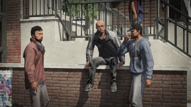 File:TriadMembers9-GTAV.jpg