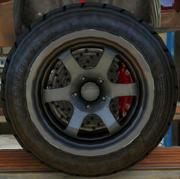 Endo-v.2-Dish-Tuner-wheels-gtav