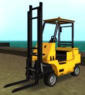 Forklift-GTAVCS-front