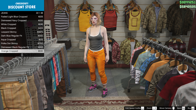 File:FreemodeFemale-Jeans22-GTAO.png