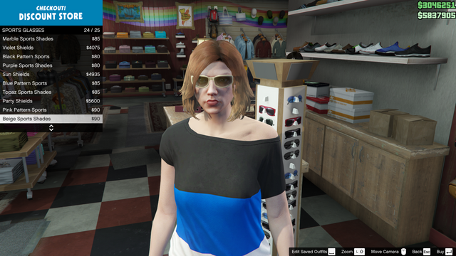 File:FreemodeFemale-SportsGlasses23-GTAO.png