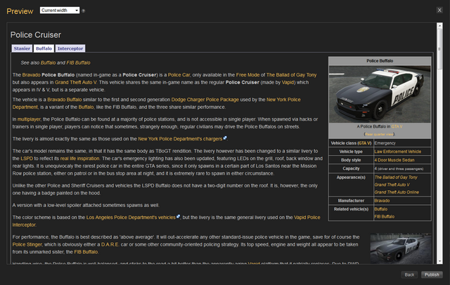 File:IdeaFor1CruiserPage2-GTAWiki.png