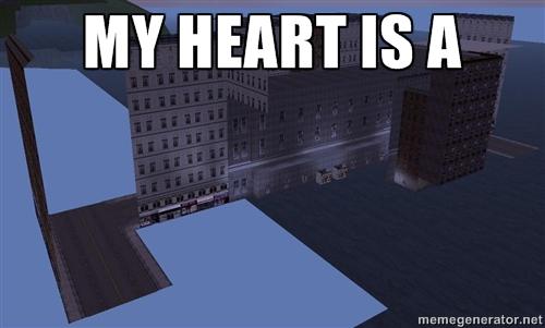 File:My heart.jpg
