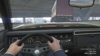 Pigalle-GTAV-Dashboard