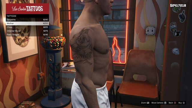 File:Tattoo Franklin Right Arm GTAV Mother.jpg