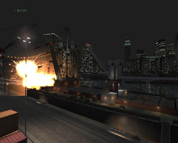 File:BombDaBaseII-GTA4-explosion.jpg