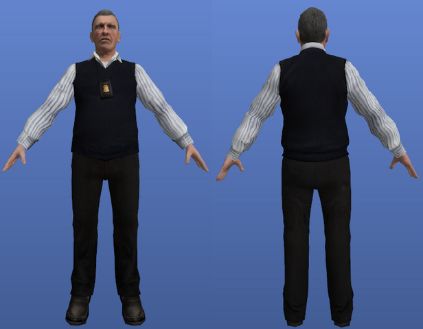 File:FIB SA in white shirt and black combat vest.png