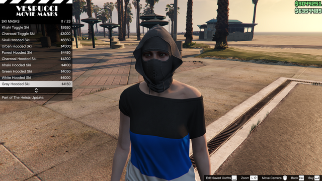 File:FreemodeFemale-SkiMasks10-GTAO.png