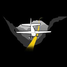File:GTA V Stunt Plane Trial 5.png