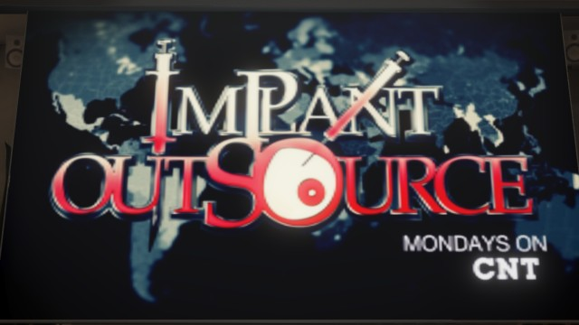File:Implant Outsource.jpg