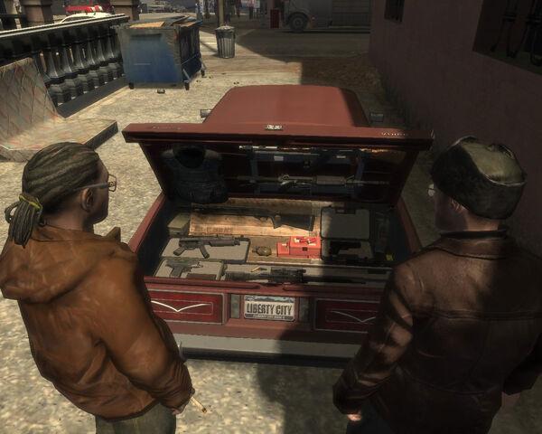 File:LittleJacob-GTAIV-guns.jpg