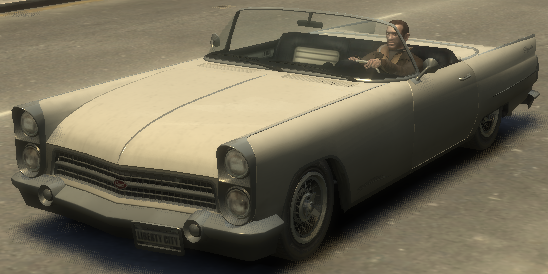 File:Peyote-GTAIV-Front.png