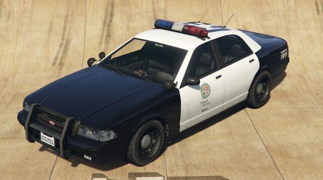 File:PoliceCruiser-GTAV-Frontquarter.jpg