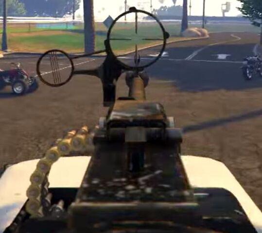 File:Technical MG FPS GTA V.jpg
