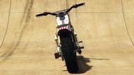 Cliffhanger-GTAO-Rear
