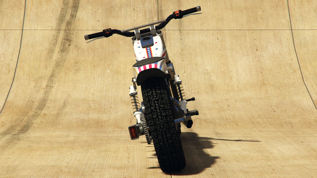 File:Cliffhanger-GTAO-Rear.png