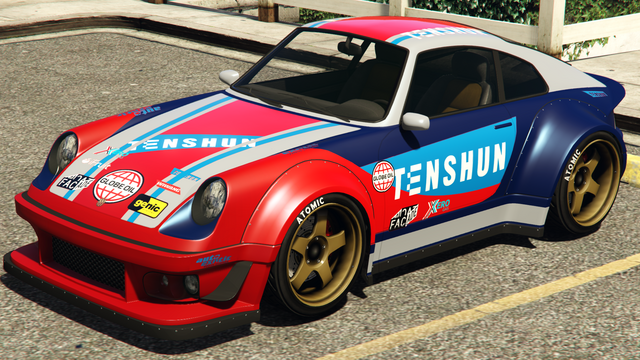 File:CometRetroCustom-TenshunLivery-GTAO-front.png