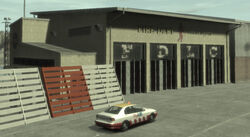 FIAfiredepartment-GTA4-exterior