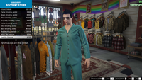 FreemodeMale-Loungewear21-GTAO