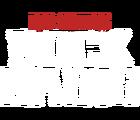 Los-santos-rock-radio