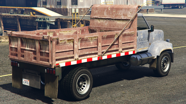 File:Tipper-GTAV-rear.png