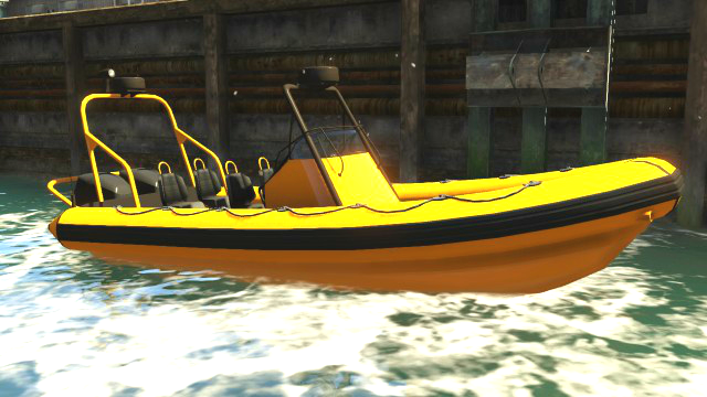 File:Yellow-dinghy-boat-roof-gtav.png