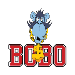 File:BOBO logo.png