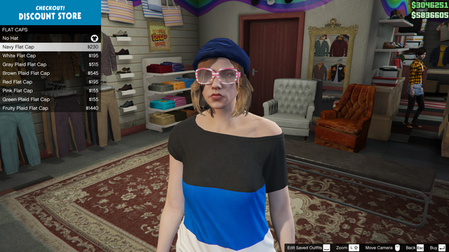 File:FreemodeFemale-FlatCaps1-GTAO.png