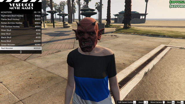 File:FreemodeFemale-Monsters27-GTAO.png