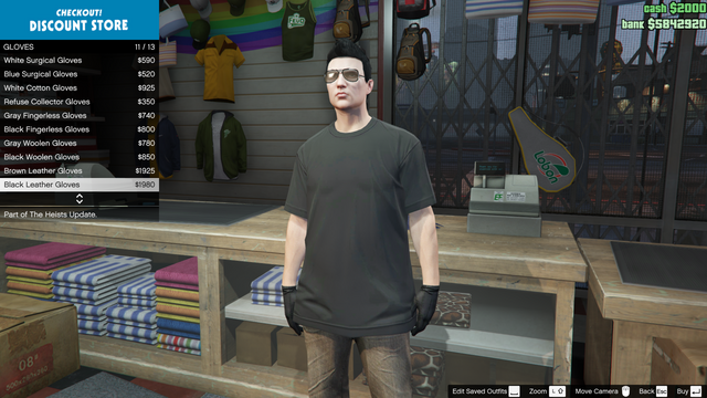 File:FreemodeMale-Gloves10-GTAO.png