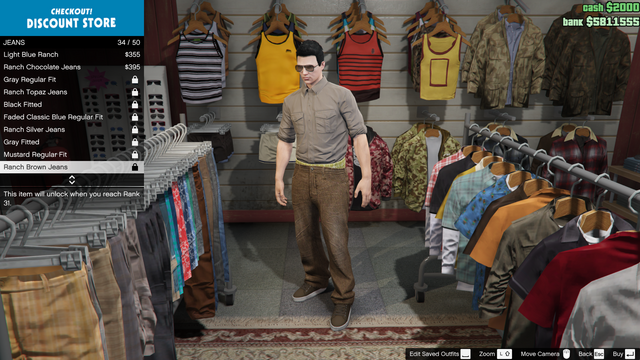 File:FreemodeMale-Jeans34-GTAO.png