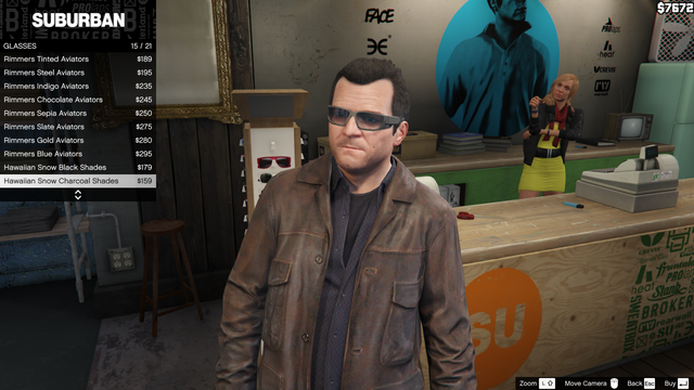 File:Michael-SuburbanGlasses14-GTAV.png