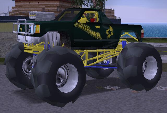 File:MonsterTruck-RGTA-front.jpg