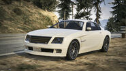 SchysterFusilade-GTAV-front