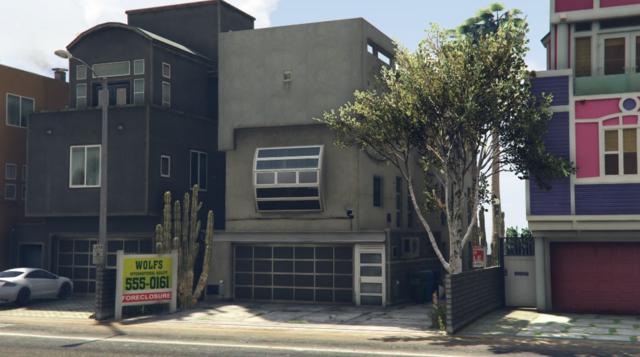 File:BertoltBeachHouse-GTAV-Freeway.png