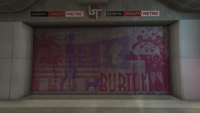 File:BurtonStation-GTAV-Sign.png