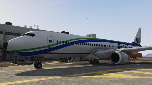 File:CaipiraAirways-GTAV-plane.jpg